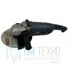 Углошлифмашина d230х22(М14)мм
