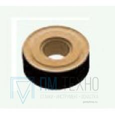 Пластина RNMG - 150600  Т5К10(Н30) круглая dвн=6мм со стружколомом