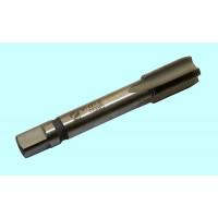 Метчик М12,0 х 1,0 м/р.Р6АМ5 для глухих отверстий