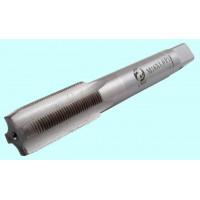 Метчик М22,0 х 1,5 м/р.Р18 для глухих отверстий