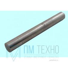 Заготовка - стержень d 6х100мм Р6АМ5 HRC 64-66