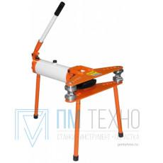 Трубогиб ручной гидравлический Stalex HB-10
