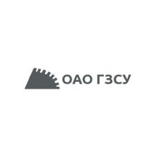 Информация о токарно-винторезных станках ГС526У| ПМ-Техно